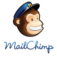 top-email-marketing-service-mailchimp-logo